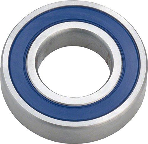 CeramicSpeed 6901 Coated Bearing (61901)