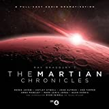 img - for The Martian Chronicles book / textbook / text book
