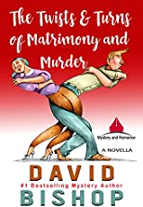 The Twists Turns Of Matrimony And Murder