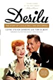 Desilu, Coyne S. Sanders and Tom Gilbert, 0062020013