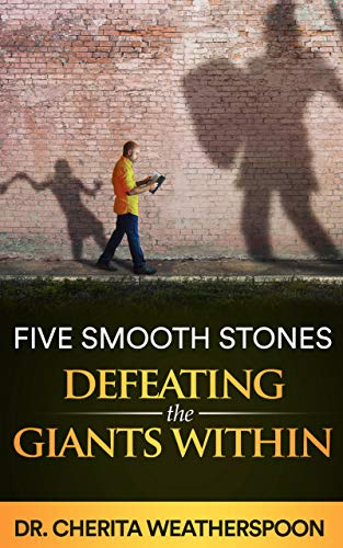 Five Smooth Stones: Defeating The Giants ()