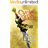 The Bone Sword (Cycle of Malik Book 1)