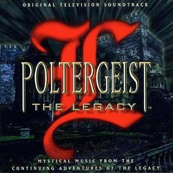 Helen shaver poltergeist: the legacy (1996 stock photo: 31073448.