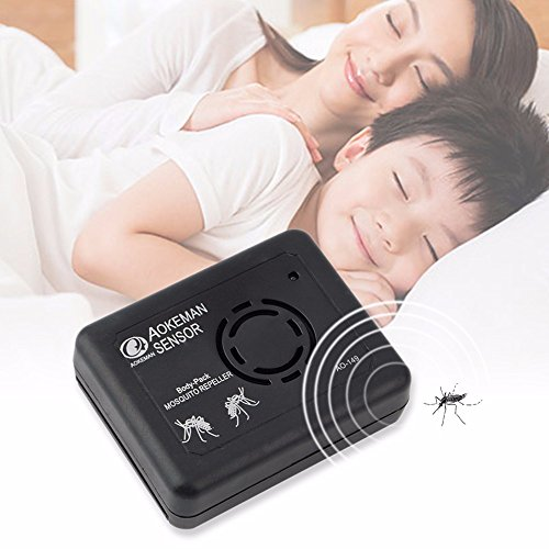 portable-outdoor-body-pack-portable-ultrasonic-electronic-pest-insect-mosquito-repeller
