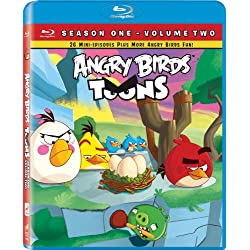 5105h7YQC-L._AC_UL250_SR250,250_ The Angry Birds Movie: Too Many Pigs (I Can Read Level 2)