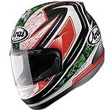 Arai Corsair V Nicky-4 Full Face Helmet - Medium