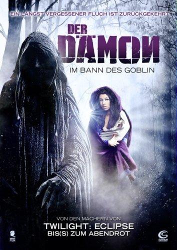 Der Dämon Film