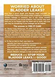 To Pee or Not to Pee?: The Guide for Reducing and
