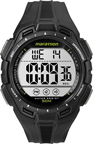 e36a63425439 Timex TW5K94800 - Reloj de Pulsera para Hombres
