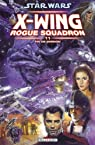 Star Wars - X-Wing Rogue Squadron, tome 11: Fin de mission par Stackpole