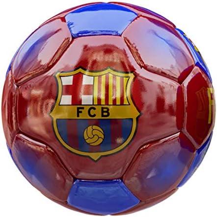 Kit de entreno Oficial FC Barcelona. (FC Barcelona Training Kit ...