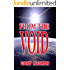 From the Void (Alien Horror - Book 2)