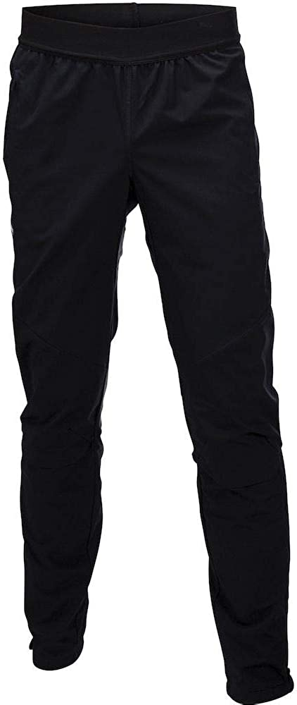Swix Men's Star Ski Pants, Black