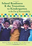 School Readiness and the Transition to Kindergarten in the Era of Accountability, , 1557668906