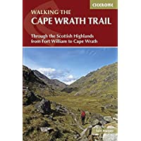 The Cape Wrath Trail (British Long Distance)