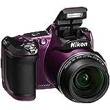 Nikon COOLPIX test model 2 (Certified Refurbished)