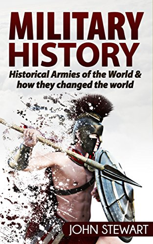 army chickens amazoncom military history historical armies of the world how