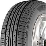 Cooper Starfire RS-C 2.0 All-Season Radial Tire - 205/60R16 92H