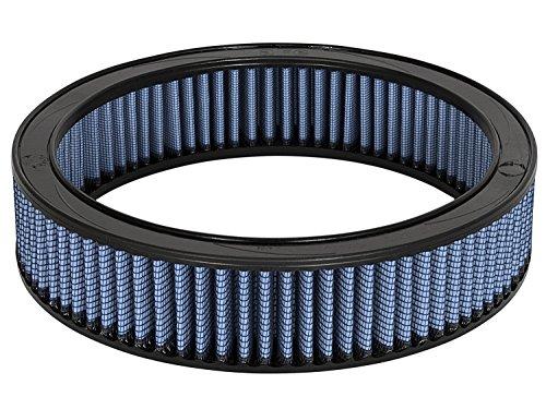 aFe 10-10021 Air Filter