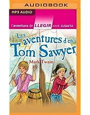 Les aventures d'en Tom Sawyer (Narración en Catalán)