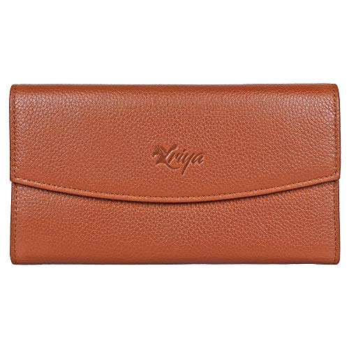 Handbag Womens Leather Genuine - Women's Clutch Handbag Genuine Leather Envelope Evening Bags
