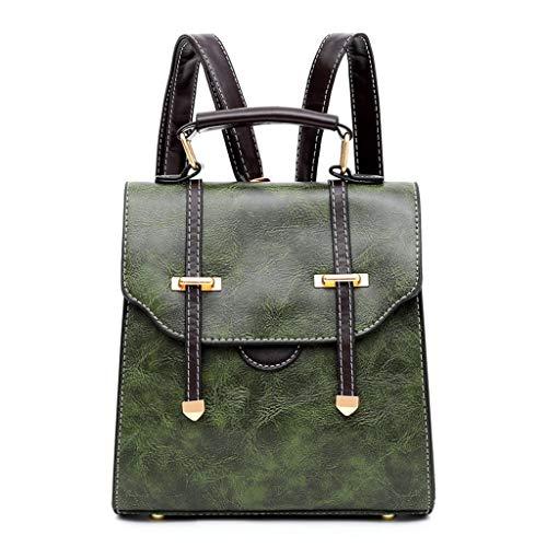 Pwtchenty Daypacks Rucksack Damenhandtaschen Leder Sale SchwarzRucksäcke Für Damen Guess Handtaschenrucksack Damen Diebstahlsicher Freizeitrucksack Reisetaschen Prime Day