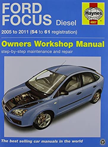 Ford focus diesel workshop manual 98 ebook array owner u0027s manuals u0026 maintenance guides free downloadable ebooks rh moakreading ga fandeluxe Image collections