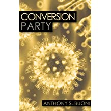 Conversion Party