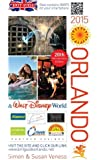Brit Guide Orlando 2015