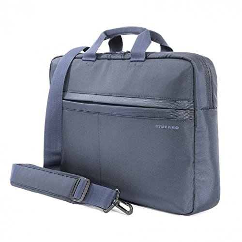 TUCANO BTRA15-B Laptop Computer Bags & Cases