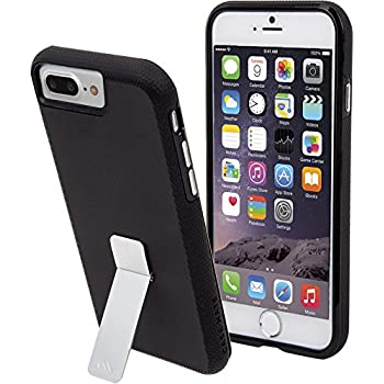 iphone 7 plus phone case stand