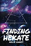Finding Hekate (Cicatrix Duology) (Volume 1)
