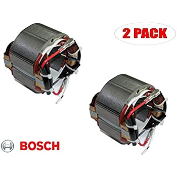 Amazon Com Bosch 4100 Table Saw Replacement 120v Speed