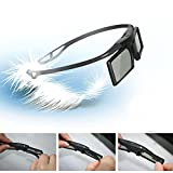 3D ACTIVE GLASSES FOR SAMSUNG TV SS