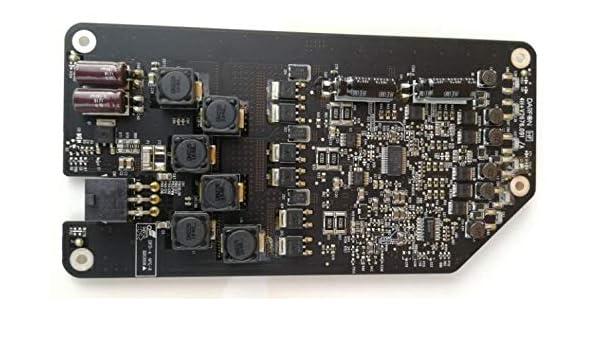 "A1312 iMac 27/"" LED Backlight Inverter Board 2009 2010 2011 V267-604HF"