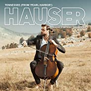 """Tennessee (from """"Pearl Har"""
