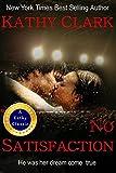 NO SATISFACTION