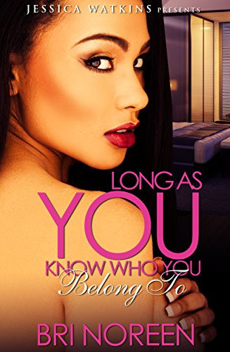 Long As You Know Who You Belong To (Best Places To Have An Affair)