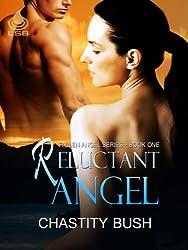 Reluctant Angel (Fallen Angel Book 1)