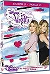 Violetta - Saison 3 - Partie 3 - Les...