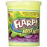 Flarp Fart Noise Putty - Single