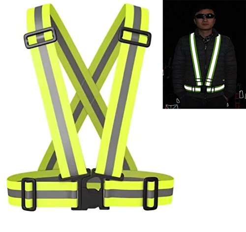 vrlegend-reflective-running-vest-high-visibility-for-running-cycling-dog-walking-motorcycle-climbing