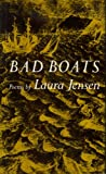 Bad Boats, Laura Jensen, 0912946393