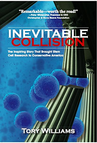 Download Inevitable Collision PDF