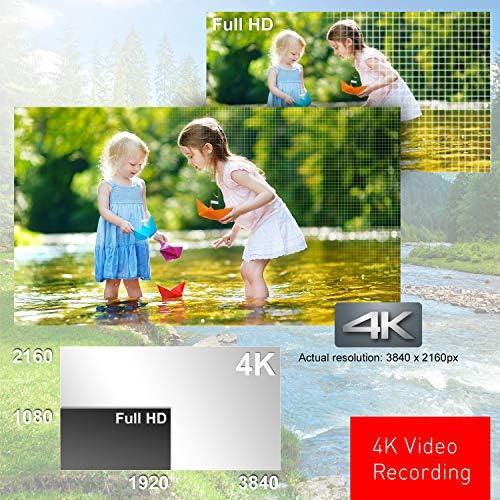 Panasonic Lumix G7KS 4K Mirrorless Camera, 16 Megapixel Digital Camera, 14-42 mm Lens Kit, DMC-G7KS 5105v0xM4RL