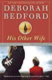 His Other Wife, Deborah Bedford, 0446698679