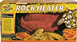 reptile heat rock large - Zoo Med 26251 Repticare Rock Heater, Standard