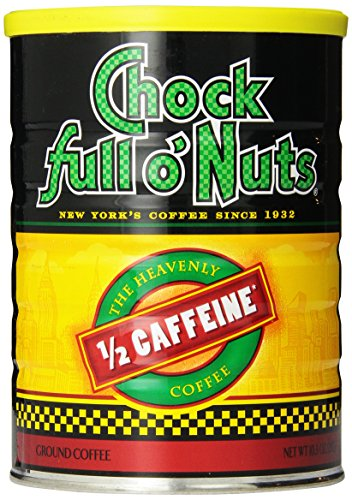 chock-full-onuts-coffee-heavenly-half-caffeine-ground-103-ounce
