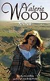 Annie, Valerie Wood, 0552142638