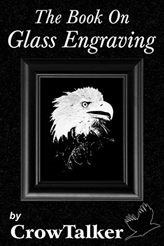The Book On Glass Engraving